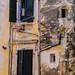 Korfu 2013