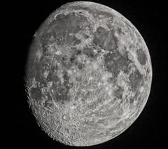 Moon over Nashville (anzere03) Tags: moon nikon nashville v1 teleconverter