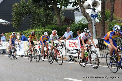 Minderhout (310)
