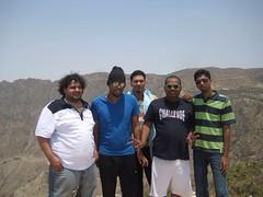 Khalidxx (5alidxx) Tags: makkah        uploaded:by=flickrmobile flickriosapp:filter=nofilter