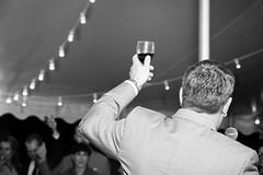 0136.jpg (sweetlovewhitney) Tags: wedding photography kentucky louisville whitehall whitneylee liammorrison whitehallhouse louisvilleweddingphotographer louisvilleweddingphotography annadrozda whitehallhouseandgardens whitehalllouisville kyboops