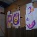 2010-08-01 LA defne