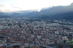IMGP4176 (Passeret) Tags: grenoble cable bastille vue dauphine panoramique isere tlphrique telepherique isre dauphin k30 vuepanoramique da18135wr