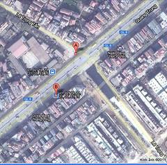 Mua bán nhà  Hà Đông, Nhà số 24 liền kề 1 ĐTM Văn Phú, Chính chủ, Giá Thỏa thuận, Chị Quýnh, ĐT 0903526212