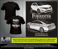 "Forrester Lincoln 41309250 TEE • <a style=""font-size:0.8em;"" href=""http://www.flickr.com/photos/39998102@N07/10458330383/"" target=""_blank"">View on Flickr</a>"