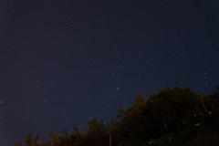 _LVC0110.jpg (Leandro VARGAS C.) Tags: Astrometrydotnet:status=solved Astrometrydotnet:id=supernova11289