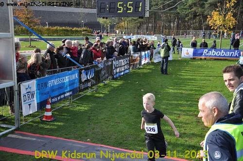 DRW_Kidsrun_Nijverdal_2013_0043