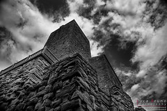 """Castello di Vinci • <a style=""""font-size:0.8em;"""" href=""""http://www.flickr.com/photos/49106436@N00/10671329883/"""" target=""""_blank"""">View on Flickr</a>"""