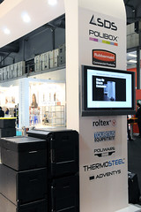 Stand SDS - Host 2013