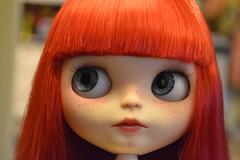New Girl :)