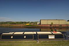 Rotherham Waterways 8