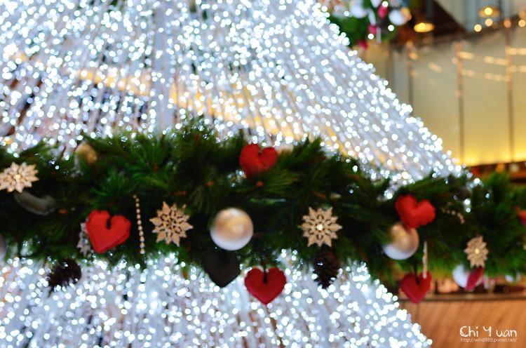 2013京站聖誕樹03.jpg