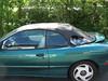 02 Chevrolet Cavalier-Pontiac Sunfire Montage vorher 01