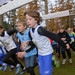 "wintercup2 (178 van 276) • <a style=""font-size:0.8em;"" href=""http://www.flickr.com/photos/32568933@N08/11067478176/"" target=""_blank"">View on Flickr</a>"