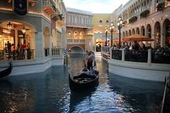 7O3A1817 Las Vegas - The Venitian (S. Le Bozec) Tags: venitian lasvegasnevadausa