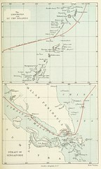 Image taken from page 413 of '[A Voyage in the Sunbeam. Our home on the ocean for eleven months ... With 188 illustrations ... chiefly after drawings by the Hon. A. Y. Bingham. [With a preface by Lord Brassey.]]' (The British Library) Tags: map large split publicdomain vol0 page413 bldigital mechanicalcurator pubplacelondon date1878 brasseyanniebaronessbrassey sysnum000456591 imagesfrombook000456591 imagesfromvolume0004565910 dc:haspart=httpsflickrcomphotosbritishlibrary15970192443 dc:haspart=httpsflickrcomphotosbritishlibrary16589311202 nogeoref splitdone wp:bookspage=worldvoyagesandtravel georefphase2