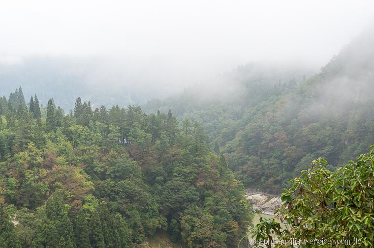20131019日本行第三天-304