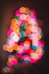 GND_2963.jpg (gbrldz) Tags: christmas tree art 35mm lights nikon bokeh f14 balls sigm