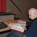 2013-april-mei De Rat van Sint-Andries0292a [DVD (NTSC)]