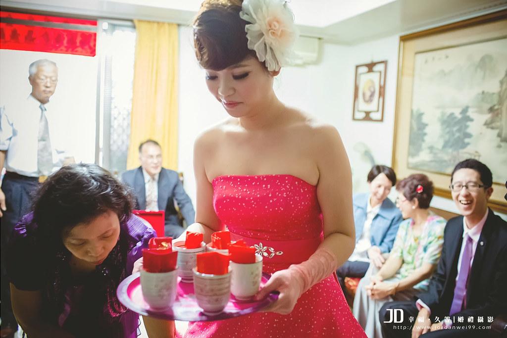 20131012-景康&安淇-1305
