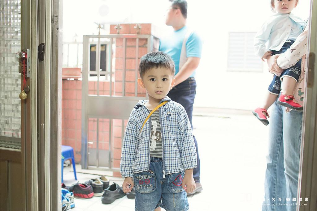 20131012-景康&安淇-1255-2