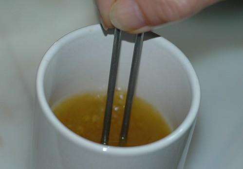 Turmeric Tea by Wanna Be Creative, on Flickr