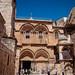 Église du Saint-Sépulcre (Jérusalem)_7