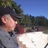 Pescando en la laguna...a ver si aqui pican (MIGUEL CENTENO SILVA) Tags: sonora guaymas opus dei pri amorc cajeme rosacruz