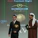 Globe Soccer Awards 262