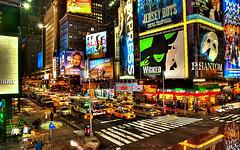 108 (davoice1) Tags: unitedstates newyorkstate sprengben wwwflickrcomphotossprengben sanjuanhillnewyork broadwaysanjuanhillnewyorknewyorkstateunitedstates globebloggerwwwtuiflycomglobebloggerwwwflickrcomphotoss