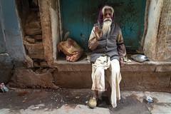 Varanasi, Uttar Pradesh, India (jorai) Tags: winter india asia asien varanasi inverno indien ganga ganges benares gangesriver uttarpradesh ndia jorai 2013 claudioschlossmacher