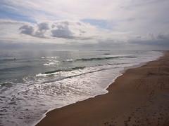 PC200212 (photos-by-sherm) Tags: ocean winter beach restaurant pier nc sand surf atlantic wrightsville oceanic