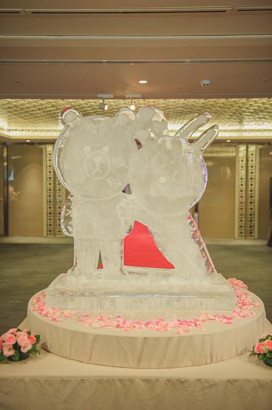台北婚攝,婚禮記錄,婚攝,推薦婚攝,晶華,晶華酒店,晶華酒店婚攝,晶華婚攝,奔跑少年,DSC_0048