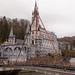 pont-14 janvier-travaux-004_DxO.jpg