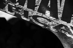 JEEP -  (21) (ALEXANDRE SAMPAIO) Tags: light luz linhas brasil arte jeep mosaico contraste beleza formas desenhos franca fantstico ritmo volume criao detalhes iluminao geometria realidade formao irreal tridimensional composio multiplicidade recortes emoo criatividade estrutura esttica pontodevista possibilidade fragmentos sensao inteno possibilidades sensvel fragilidade fragmentao irrealidade alexandresampaio intencionalidade