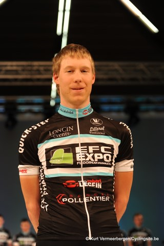 EFC-Omega Pharma-QuickStep Cycling Team   (154) (Small)