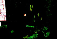 Angel in a Bathroom (LoneSolitarian) Tags: life light shadow people woman house art home girl beauty female angel dark bathroom photography hope photo 3d wings model heaven spirit feminine avatar prayer gimp toilet indoor charm sl human secondlife virtual attractive second despair lovely sim guardian jewel firestorm windlight