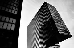 architecture_238