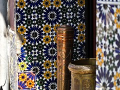 (simon_smooth) Tags: travel culture morocco maroc marrakech casablanca marrakesh souks marokko fs marrakesch