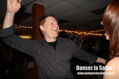 "salsa-danse-laval40 <a style=""margin-left:10px; font-size:0.8em;"" href=""http://www.flickr.com/photos/36621999@N03/12210444473/"" target=""_blank"">@flickr</a>"