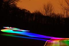 DSC08313 (BMallory) Tags: light lightpainting painting paint led rgb arduino adafruit neopixels