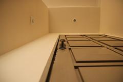 Convite Intimista (Marcus Marcelo) Tags: arquitetura porta perspectiva abstrato fechadura maçaneta