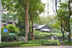 DSC_8927 (paul mariano) Tags: paul singapore chinatown mariano merlion mabuhay paulmarianocom