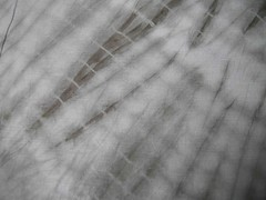 chanvre shibori chene2