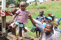 Central African Republic: Crossing the Oubangui to Home and Safety (UNHCR) Tags: car river child refugees help aid protection assistance unhcr drc bangui centralafricanrepublic oubanguiriver democraticrepublicofthecongo unrefugeeagency voluntaryrepatriation unitednationsrefugeeagency congoleserefugees