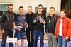 """ruben garcia y fran españa campeones 2 masculina torneo padel primavera axarquia marzo 2014 • <a style=""""font-size:0.8em;"""" href=""""http://www.flickr.com/photos/68728055@N04/13472033794/"""" target=""""_blank"""">View on Flickr</a>"""