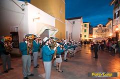 "Festival Naš svijet je Glazba 2014, Lovran, NSJG 2014, POL, Puhački orkestar Lovran • <a style=""font-size:0.8em;"" href=""http://www.flickr.com/photos/101598051@N08/13904780928/"" target=""_blank"">View on Flickr</a>"