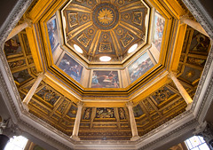 Rome-6790 (sally henny penny) Tags: baptistry romeitaly stjohnlateran 24105mmf4lisusm romaitalia canon6d lightroom5 rome2014