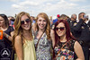 """Preakness InFieldFest 2014 • <a style=""""font-size:0.8em;"""" href=""""http://www.flickr.com/photos/47141623@N05/14027995939/"""" target=""""_blank"""">View on Flickr</a>"""