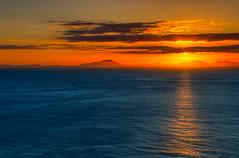 _DSC7744_5_6_7_8_tonemapped (Danilo Melzi) Tags: travel skye scotland di viaggio isola scozia travelevent